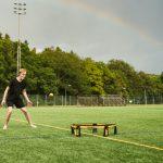 De gezondheidsvoordelen van sport en lichamelijke activiteit